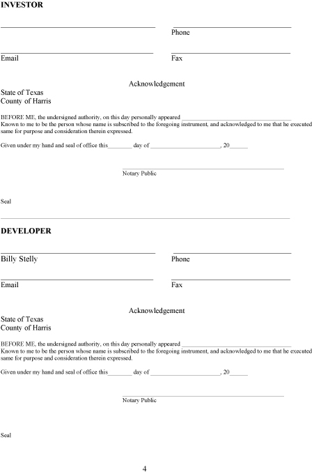 Billyblankcontract4jpg – Blank Contract Template